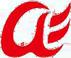 明升亚洲2002安利达物流有限公司